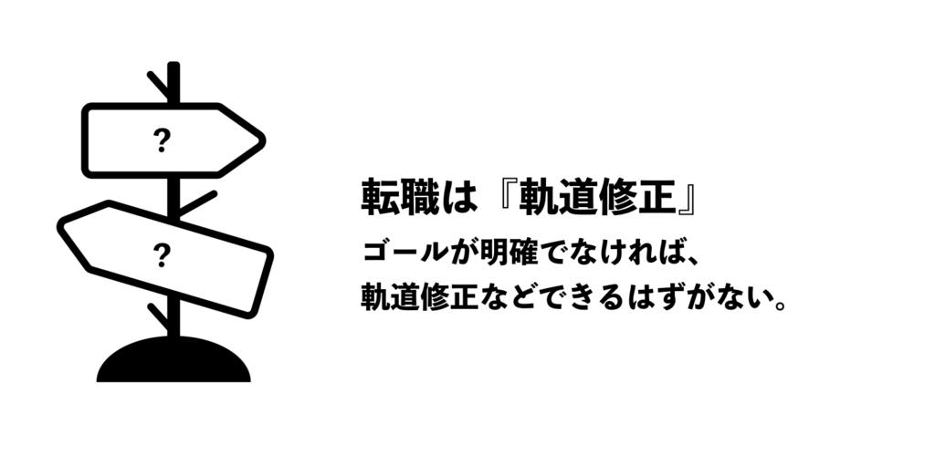 f:id:shukatu-man:20180821104717p:plain