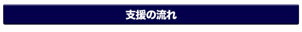 f:id:shukatu-man:20180825215424p:plain