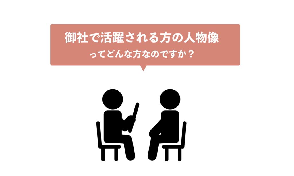 f:id:shukatu-man:20180827202027p:plain