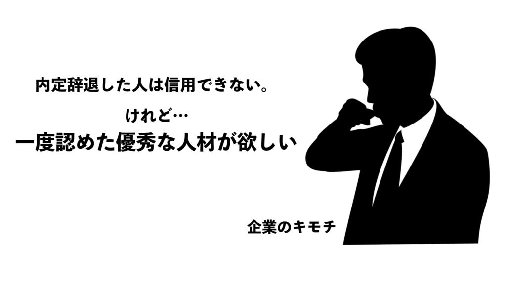 f:id:shukatu-man:20180904164841p:plain