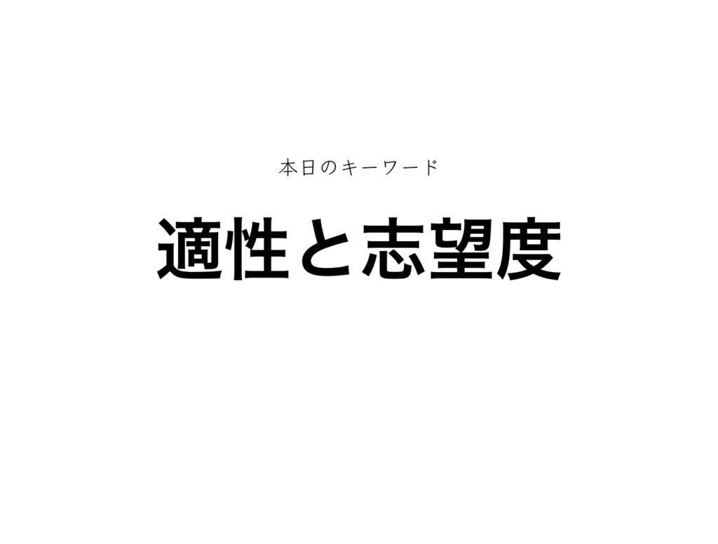 f:id:shukatu-man:20181017092936p:plain