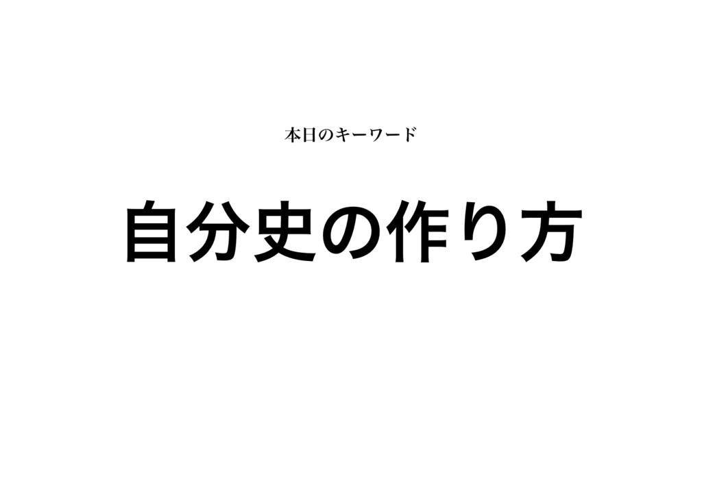 f:id:shukatu-man:20181118111708p:plain