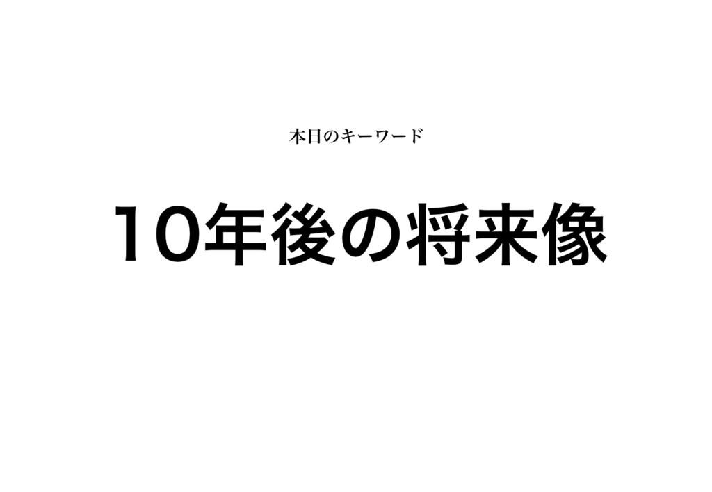 f:id:shukatu-man:20181120220544p:plain