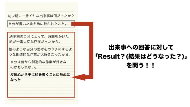 f:id:shukatu-man:20181212001923p:plain