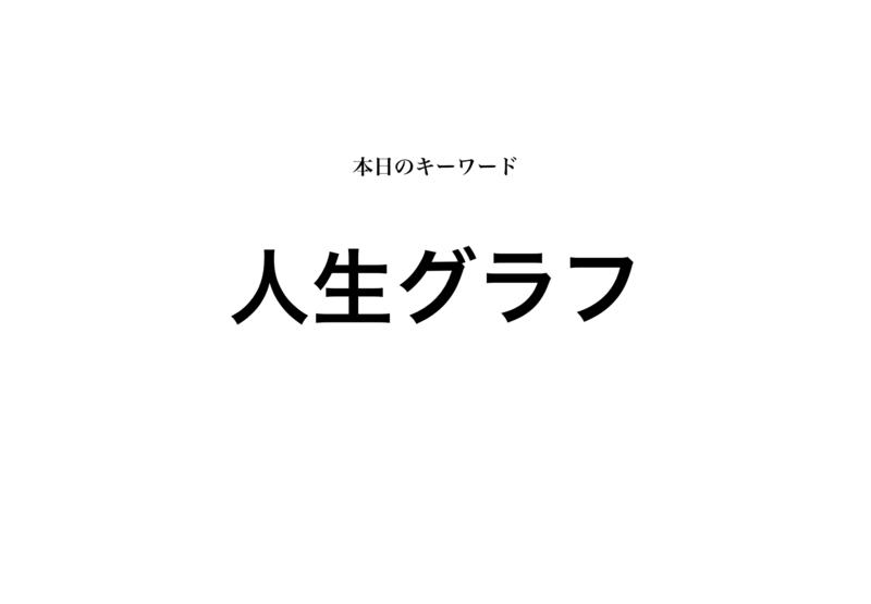 f:id:shukatu-man:20181220140914p:plain
