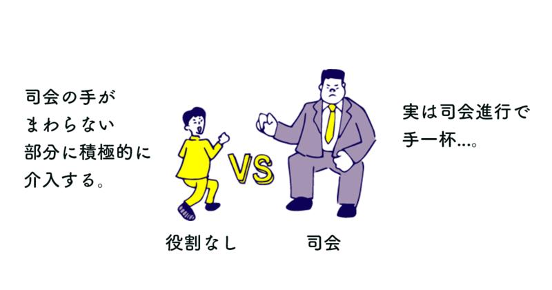 f:id:shukatu-man:20181223140212p:plain