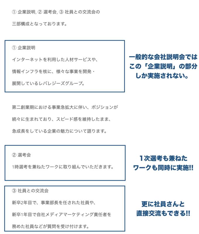 f:id:shukatu-man:20181225120909p:plain