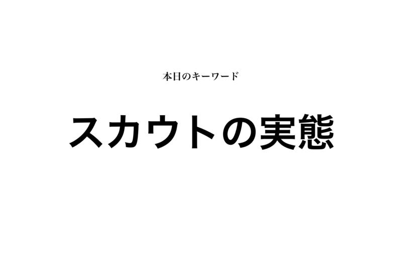 f:id:shukatu-man:20181225220909p:plain