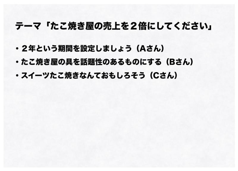 f:id:shukatu-man:20181227103314p:plain