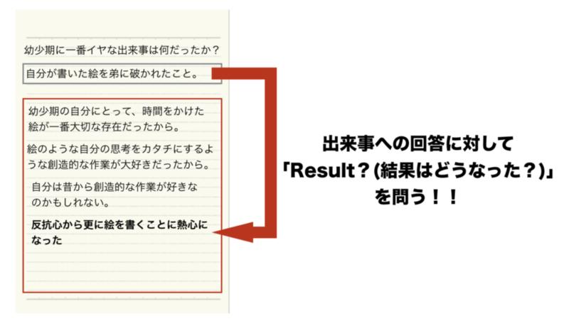 f:id:shukatu-man:20190208171008p:plain