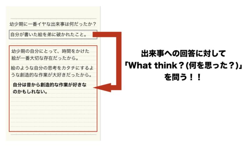 f:id:shukatu-man:20190208171012p:plain