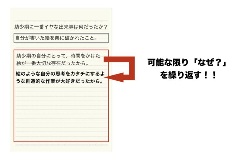 f:id:shukatu-man:20190208171016p:plain