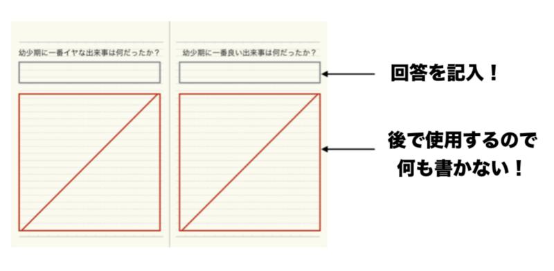 f:id:shukatu-man:20190208171025p:plain