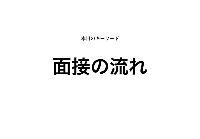 f:id:shukatu-man:20190227223628p:plain