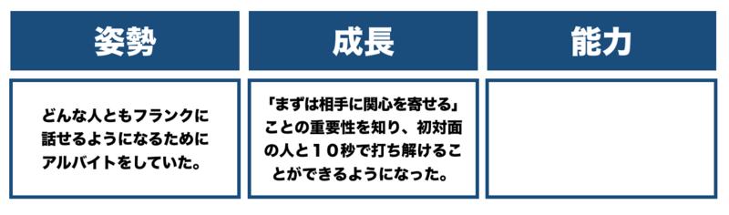 f:id:shukatu-man:20190507151541p:plain