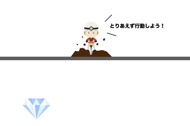 f:id:shukatu-man:20190517133804p:plain