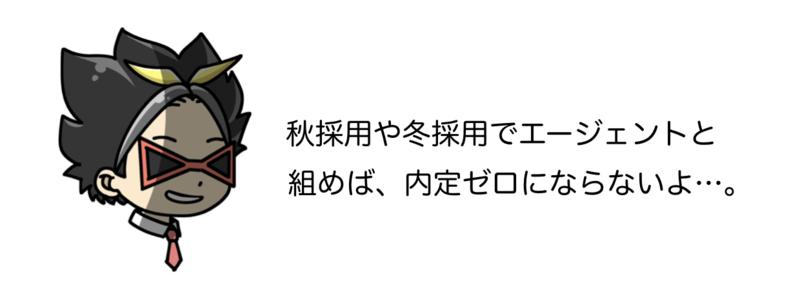f:id:shukatu-man:20190618003706p:plain
