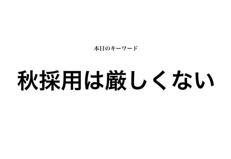f:id:shukatu-man:20190712135741p:plain