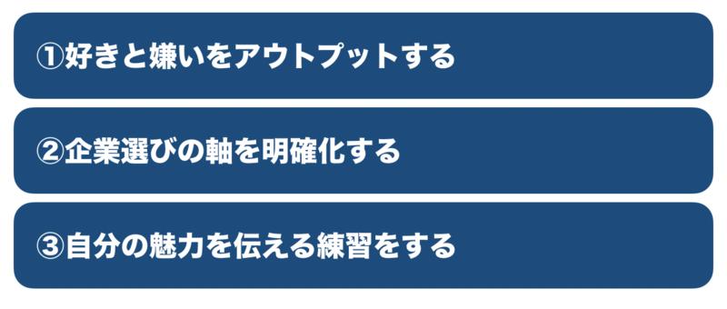 f:id:shukatu-man:20190918143739p:plain