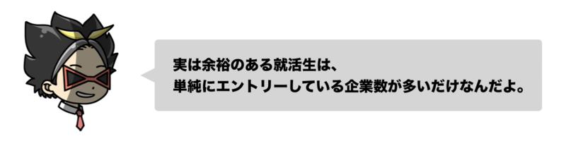 f:id:shukatu-man:20190918190151p:plain