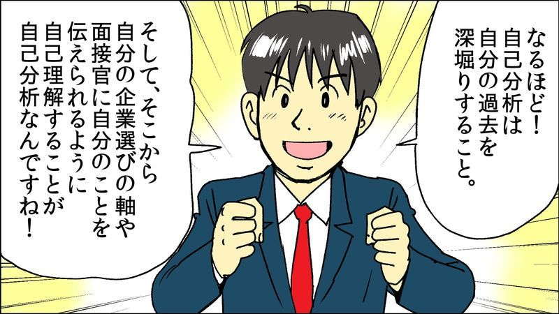 f:id:shukatu-man:20191113095925j:plain