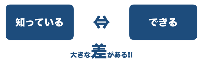 f:id:shukatu-man:20191217193115p:plain