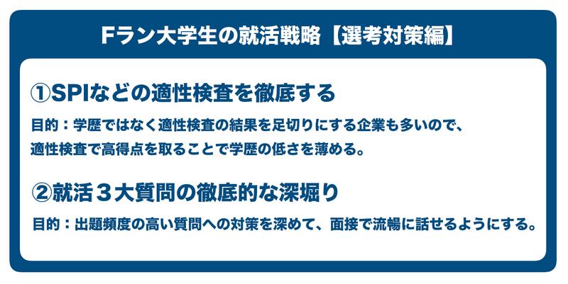 f:id:shukatu-man:20200125161359p:plain