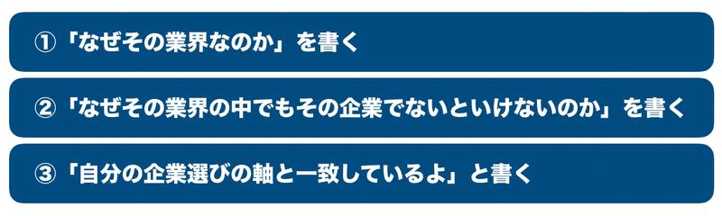 f:id:shukatu-man:20200203130124p:plain