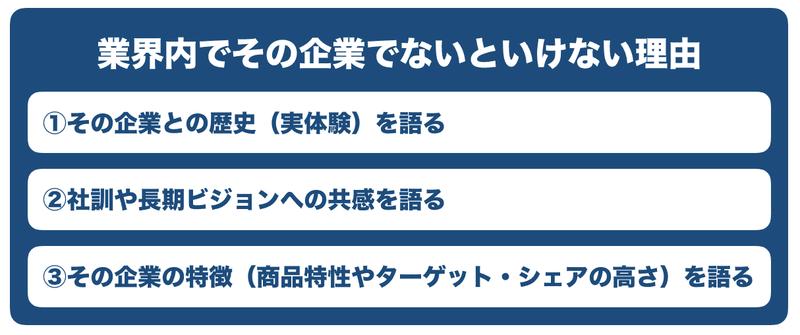 f:id:shukatu-man:20200203132012p:plain
