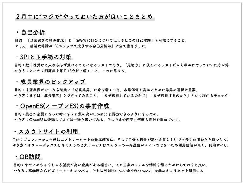 f:id:shukatu-man:20200206214115p:plain