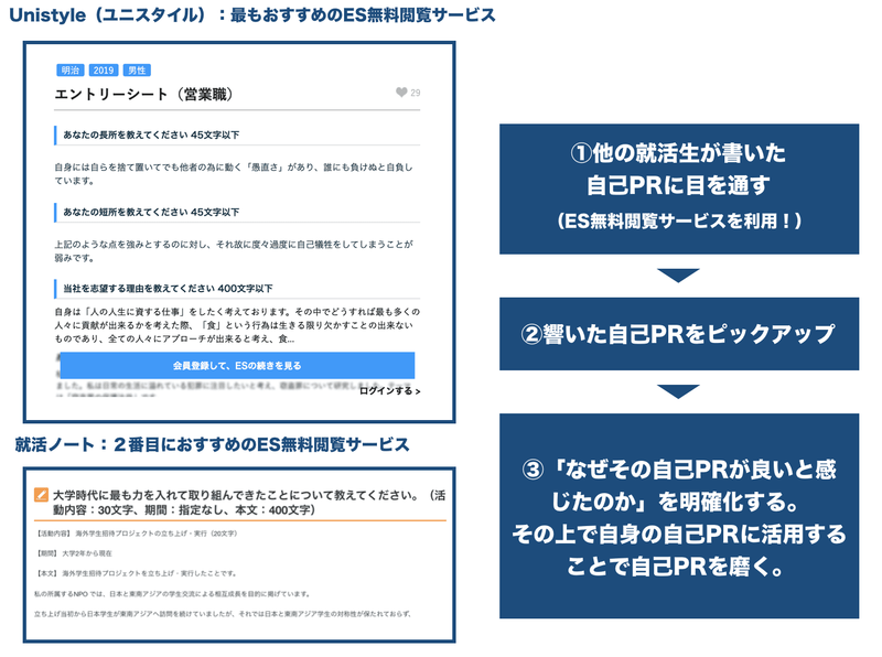 f:id:shukatu-man:20200315200809p:plain