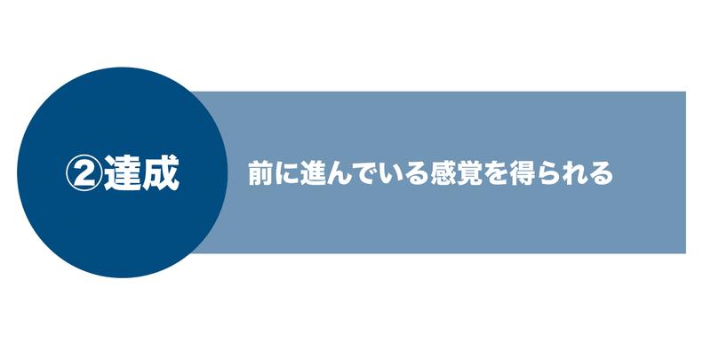 f:id:shukatu-man:20200406132001p:plain