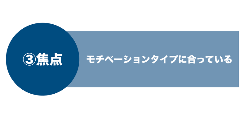 f:id:shukatu-man:20200406132006p:plain