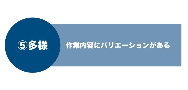f:id:shukatu-man:20200406132017p:plain