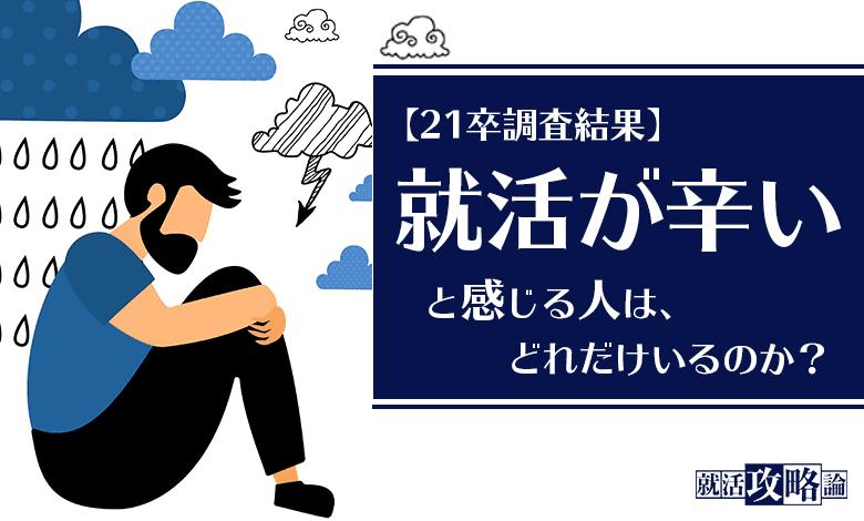 f:id:shukatu-man:20200413163508p:plain