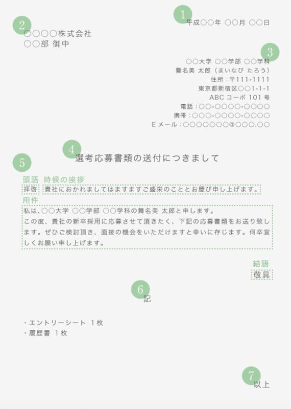 f:id:shukatu-man:20200518111339p:plain