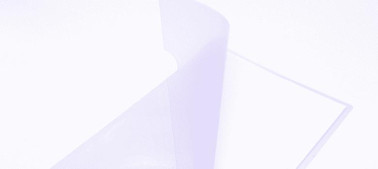 f:id:shukatu-man:20200518113138p:plain