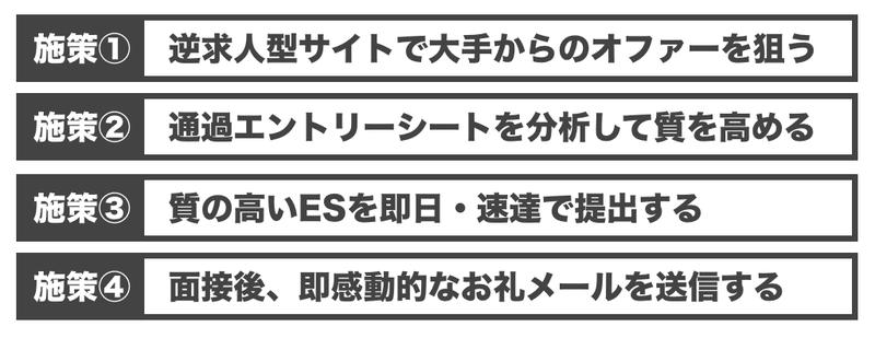 f:id:shukatu-man:20200525224357p:plain