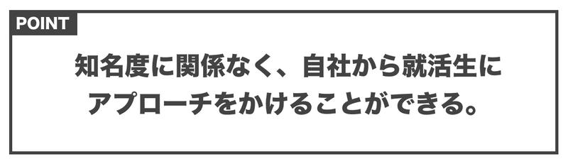 f:id:shukatu-man:20200527230551p:plain