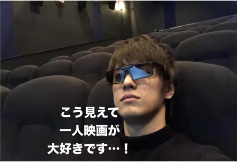 f:id:shukatu-man:20200528183008p:plain
