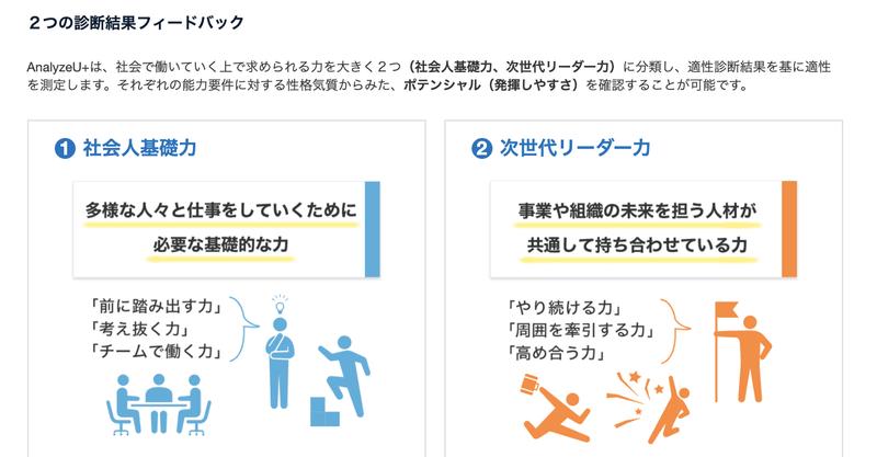 f:id:shukatu-man:20200603115701p:plain