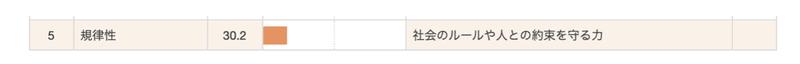 f:id:shukatu-man:20200603145038p:plain