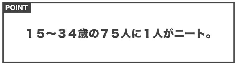 f:id:shukatu-man:20200623111459p:plain