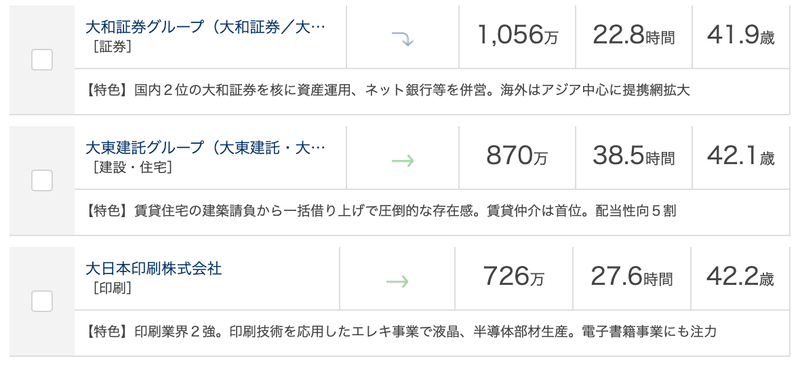 f:id:shukatu-man:20200624104723p:plain