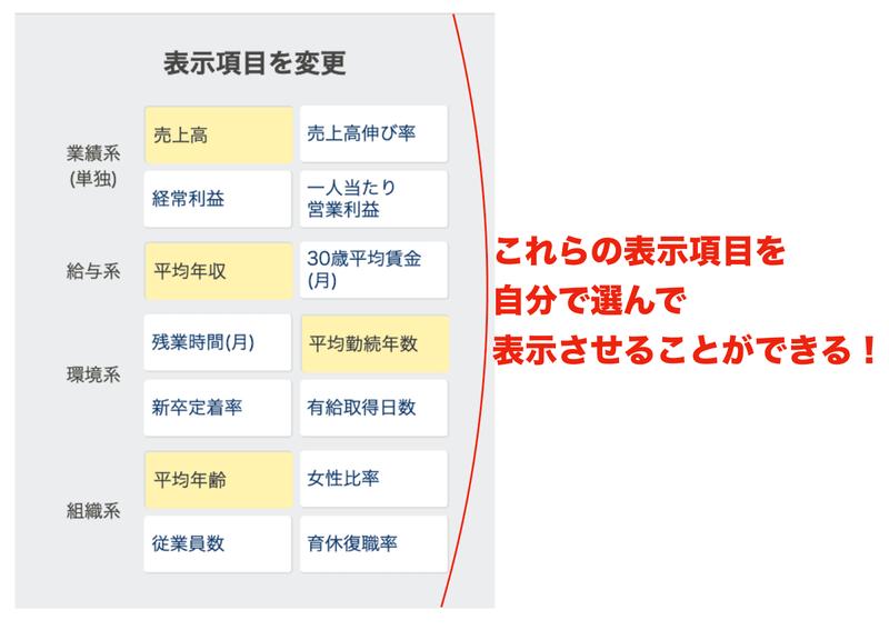 f:id:shukatu-man:20200625174901p:plain