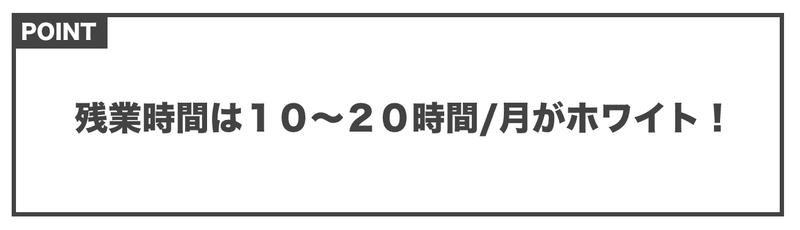 f:id:shukatu-man:20200702193443p:plain