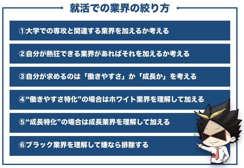 f:id:shukatu-man:20200707161900p:plain