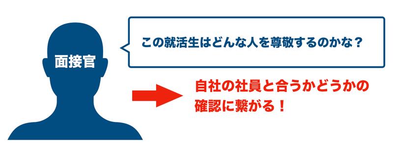 f:id:shukatu-man:20200709120955p:plain