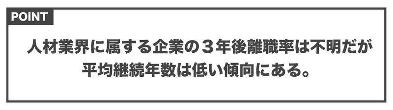 f:id:shukatu-man:20200712225036p:plain