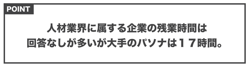 f:id:shukatu-man:20200712230434p:plain